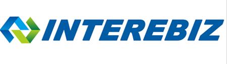 湖北跨境海淘国际货运代理有限公司