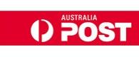 澳大利亚邮政